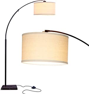 Logan LED Stehlampe, Logan LED Floor Lamp - Classic, 9.50watts, 120.00 volts - New price starts from 73,49 $ and the used price starts from 73,94 $,Kaufpreis 73,94,datum 22.01.2020 12:13:14,Website amazon.com